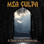A Door Into Yesterday - EP