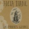 The Pirate's Gospel +