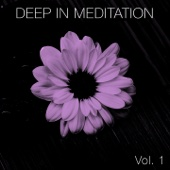 Deep in Meditation (Spiritual Tunes of Meditation)