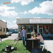 MGMT (The