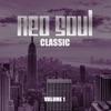 Neo Soul Classic, Vol. 1, Various Artists