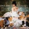 Chasing Pirates Remix EP, Norah Jones