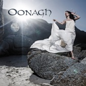 Oonagh & Santiano - Minne artwork