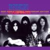 Fireball - 25th Anniversary Edition, Deep Purple