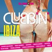 Slam Fm Presents Clubbin' - Ibiza 2013
