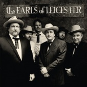 The Earls of Leicester