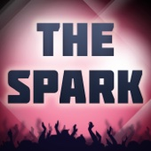 The Spark (Originally Performed by Afrojack and Spree Wilson) (Karaoke Version)