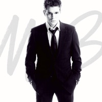 Home - Michael Bublé