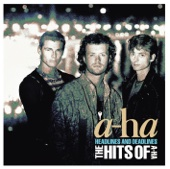 Headlines and Deadline: The Best of a-ha cover art