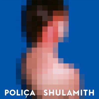 Shulamith