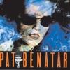 Best Shots, Pat Benatar
