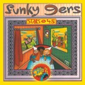 Funky 9ers Stars on 45 (Special radio version)