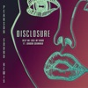 Help Me Lose My Mind (Pearson Sound Vocal Remix) [feat. London Grammar] - Single, Disclosure
