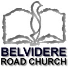 Belvidere Road Church