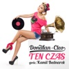 Ten Czas (feat. Kamil Bednarek) - Single