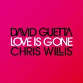 Love Is Gone - Single