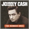 The Greatest: The Number Ones, Johnny Cash