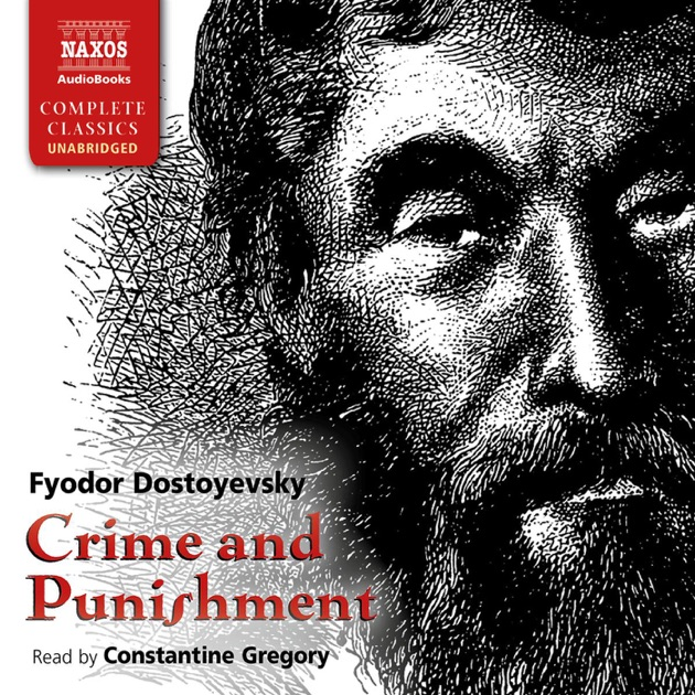 the theme of appearance versus reality in fyodor dostoevskys crime and punishment Notes from the house of the dead dostoevsky 1 the inequality of punishment for the same crime 2 the gap between appearance and reality and how to.