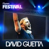 iTunes Festival: London 2012 - EP (Deluxe Version), David Guetta
