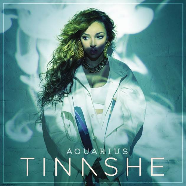 tinashe 2 on clean version