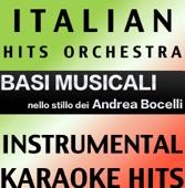 Basi Musicale Nello Stilo dei Andrea Bocelli (Instrumental Karaoke Version)