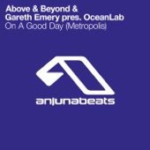 On a Good Day (Metropolis) [feat. OceanLab] {Bonus Track Version} - EP