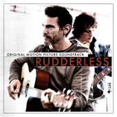 Rudderless (Original Motion Picture Soundtrack)