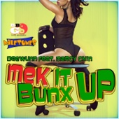 Mek It Bunx Up (feat. Marcy Chin) - DeeWunn Cover Art