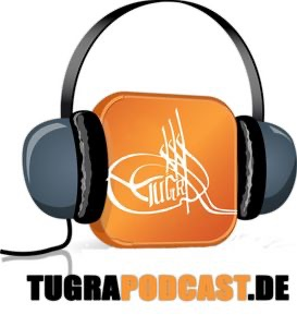 TUGRA Podcast