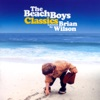 The Beach Boys Classics... Selected By Brian Wilson (Remastered) ジャケット写真