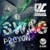 Swag / Proton - Single cover art