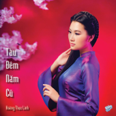 [Download] Chieu Tay Do MP3