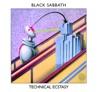 Technical Ecstasy, Black Sabbath