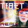 Tibet Express (Remixes) [feat. Claudia] - Single, C12