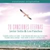 20 Canciones Eternas, Los Panchos & Javier Solis