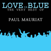 [Download] Love is blue MP3
