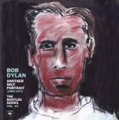The Bootleg Series, Vol. 10: Another Self Portrait (1969-1971) [Deluxe Version]