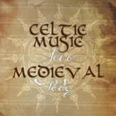 Celtic Music for a Medieval Party. Musica Celta Para Una Fiesta Feria Medieval (Middle Ages Ambient Songs)