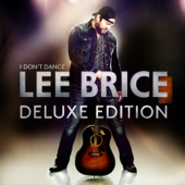 That Don't Sound Like You - Lee Brice