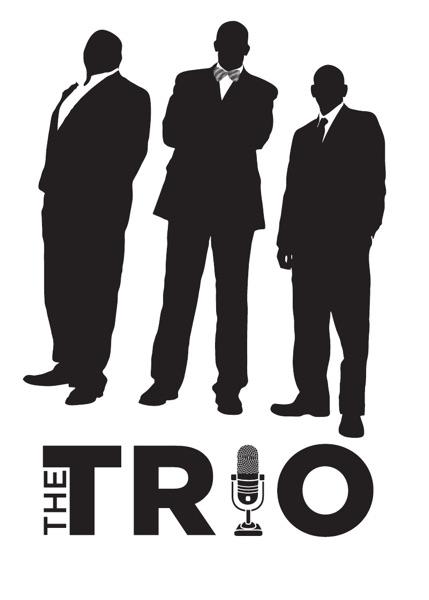 The CC TRIO