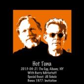 2013-06-21 the Egg, Albany, NY (Live)
