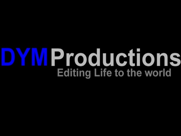 DYM Productions (iPod)