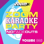 All Right Now (Karaoke Version) [Originally Performed By Free]