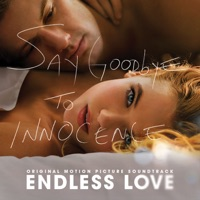 Endless Love - Official Soundtrack