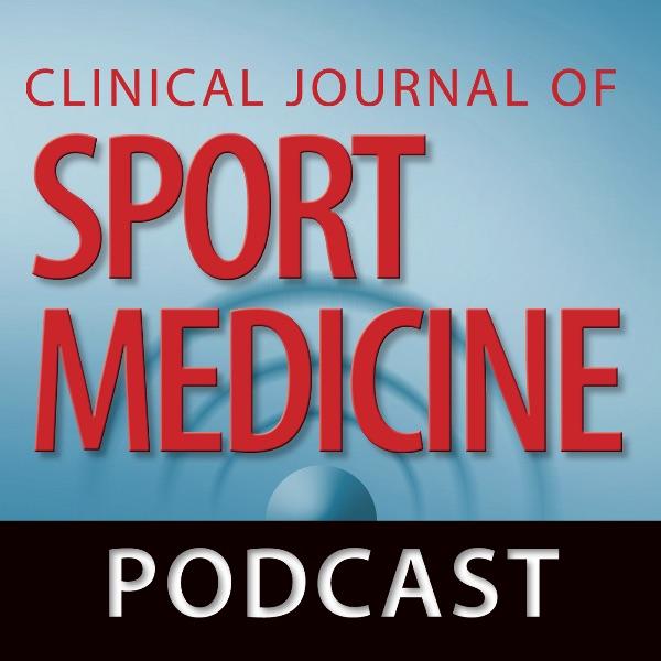 clinical journal