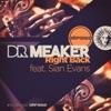 Right Back (feat. Sian Evans) [Remixes] - EP ジャケット写真