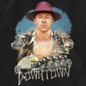 Macklemore & Ryan Lewis - Downtown (feat. Eric...