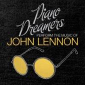 Imagine - Piano Dreamers