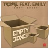 Empty Boxes (feat. Emily) - Single, Rome