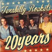 20 Years Rollin